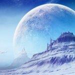 janarose101 - Avatar