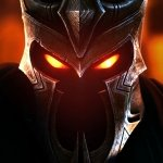 Devilgear21 - Avatar
