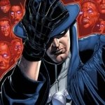 Phantom_Stranger - Avatar
