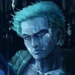 Avatar ID: 79593