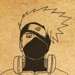 Rokudaime_Hokage - Avatar