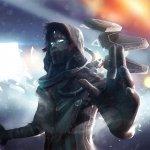 Armageddon - Avatar