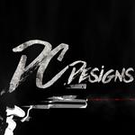 DC-Designs