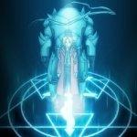 supernaruto16 - Avatar