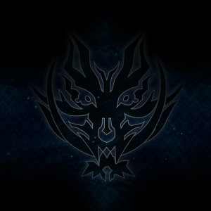 Nitrofireman - Avatar
