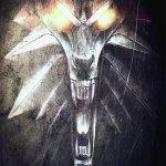 Uncoder - Avatar