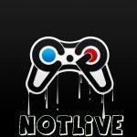 notlive - Avatar