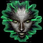 Mowca-Umarlych - Avatar
