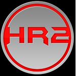 HaloReach2