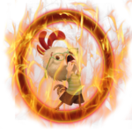 Avatar User ID: 93828