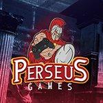 PerseusGames - Avatar