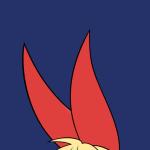 Kiio - Avatar