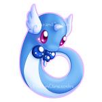Lajksi - Avatar
