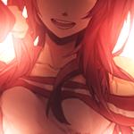sunszet - Avatar