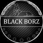 BlackBorz - Avatar