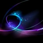 99120 avatar