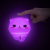 Squishy-Cat-Light