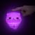Squishy-Cat-Light