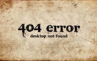 Desktop ID: 11243