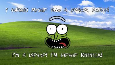 Desktop ID: 11442