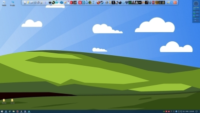Desktop ID: 11841