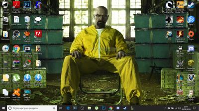 Desktop ID: 12417