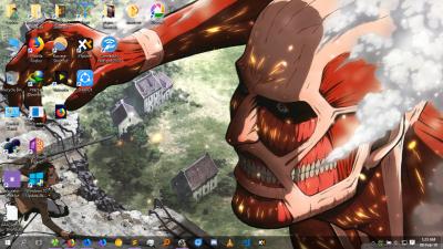 Desktop ID: 12476