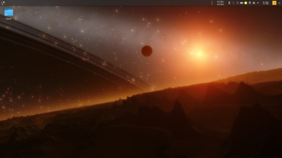 Desktop ID: 12600