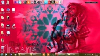 Desktop ID: 13409