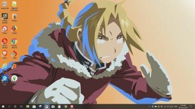 Desktop ID: 14528