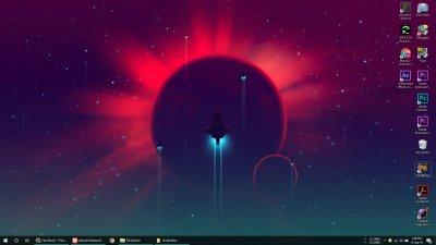 Desktop ID: 14774