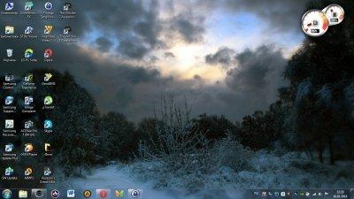 Desktop ID: 1531