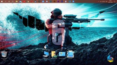 Desktop ID: 18114