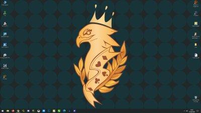 Desktop ID: 18352