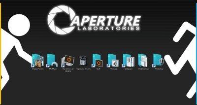 Desktop ID: 2490
