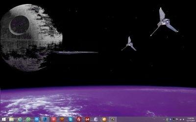 Desktop ID: 2665