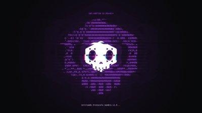 Desktop ID: 4447
