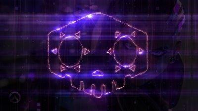 Desktop ID: 5577
