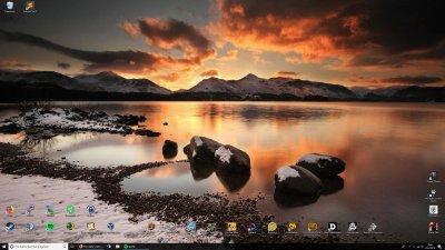 Desktop ID: 8638