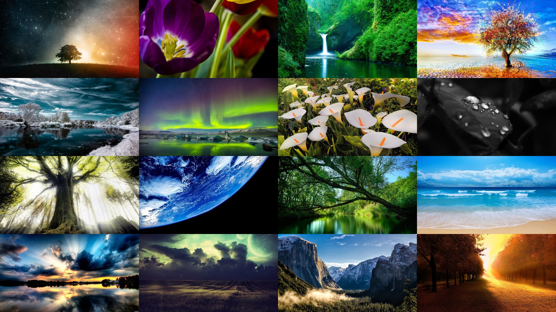 10191 4k Ultra Hd Earth Nature Wallpapers Background Images Wallpaper Abyss