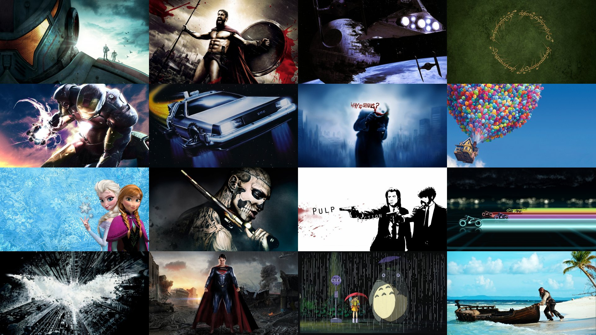 8500 4k Ultra Hd Filme Wallpapers Hintergrunde
